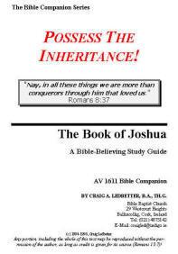 Html Bible Pdf
